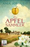 Vergrößerte Darstellung Cover: Der Apfelsammler. Externe Website (neues Fenster)