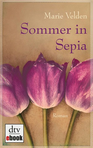 Sommer in Sepia