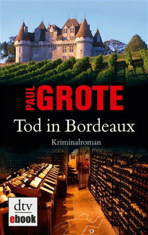 Tod in Bordeaux
