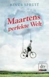 Maartens perfekte Welt