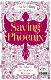 Saving Phoenix
