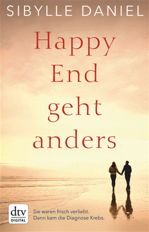 Happy End geht anders
