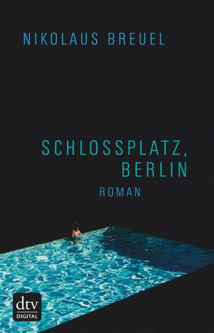 Schlossplatz, Berlin