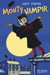 Monty Vampir