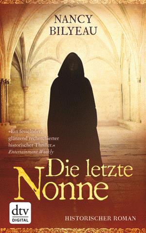 Die letzte Nonne