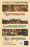 Narrenturm - Gottesstreiter - Lux perpetua