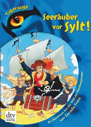 Seeräuber vor Sylt!
