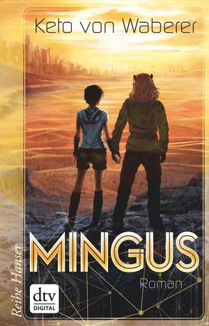 Mingus