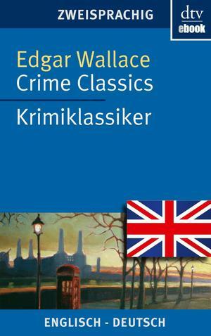 Crime classics - Krimiklassiker