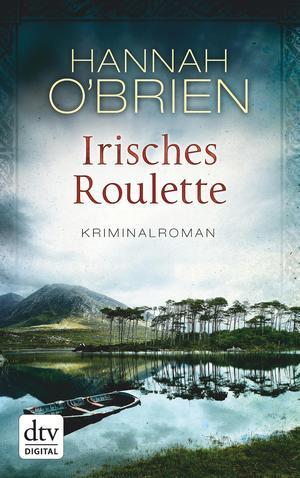 Irisches Roulette