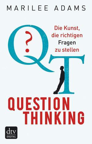 QT - Question Thinking
