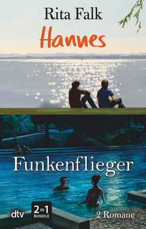 Hannes ; Funkenflieger
