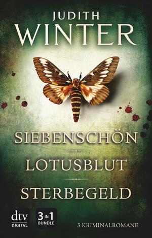 Siebenschön / Lotusblut / Sterbegeld