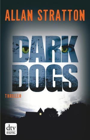 Dark dogs