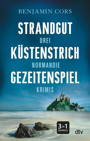 Strandgut / Küstenstrich / Gezeitenspiel