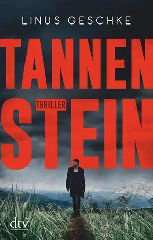 Tannenstein