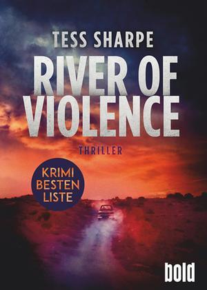 River of Violence
