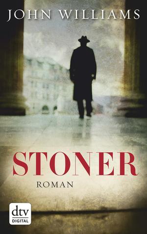 Stoner Sonderausgabe mit einem umfangreichen Anhang zu Leben und Werk