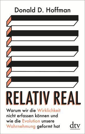 Relativ real