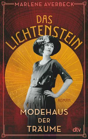 Das Lichtenstein