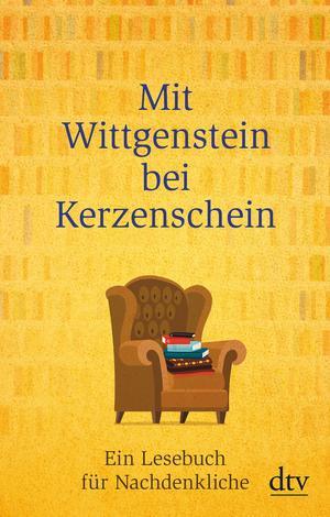 Mit Wittgenstein bei Kerzenschein