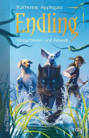 Endling (2)