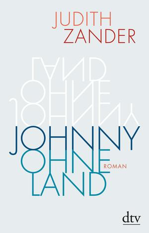 Johnny Ohneland