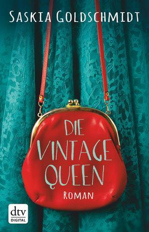 ¬Die¬ Vintage-Queen