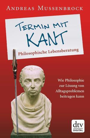 Termin mit Kant