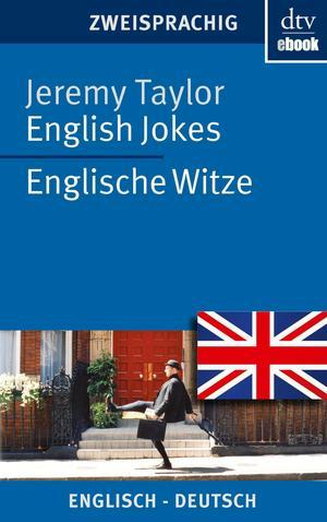 English jokes - englische Witze