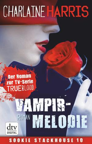 Vampirmelodie