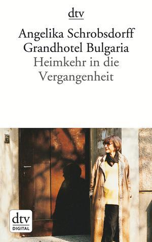 Grandhotel Bulgaria
