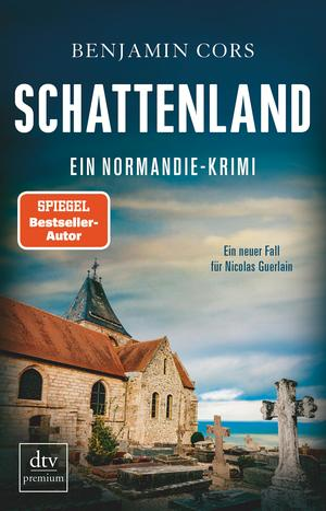 Schattenland