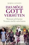 Vergrößerte Darstellung Cover: Das möge Gott verhüten. Externe Website (neues Fenster)