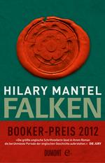 Cover des Mediums: Falken