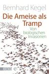 Die Ameise als Tramp