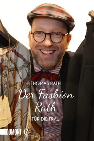 Der Fashion Rath für die Frau