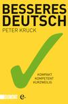 Besseres Deutsch
