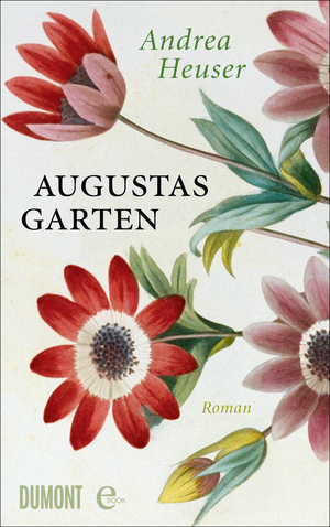 Augustas Garten