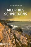 Vergrößerte Darstellung Cover: Meer des Schweigens. Externe Website (neues Fenster)
