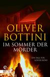 Vergrößerte Darstellung Cover: Im Sommer der Mörder. Externe Website (neues Fenster)