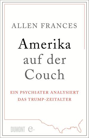 Amerika auf der Couch