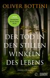 Vergrößerte Darstellung Cover: Der Tod in den stillen Winkeln des Lebens. Externe Website (neues Fenster)