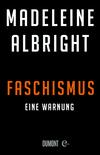 Vergrößerte Darstellung Cover: Faschismus. Externe Website (neues Fenster)