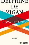 Vergrößerte Darstellung Cover: Loyalitäten. Externe Website (neues Fenster)