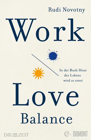 Work-Love-Balance