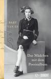 Vergrößerte Darstellung Cover: Das Mädchen mit dem Poesiealbum. Externe Website (neues Fenster)