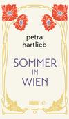 Vergrößerte Darstellung Cover: Sommer in Wien. Externe Website (neues Fenster)