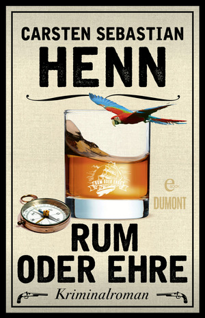 Rum oder Ehre