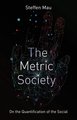 The metric society